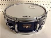 TAMA Drum IPS145